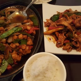 Chin S Kitchen Doylestown Pa