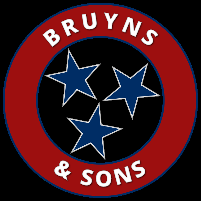 Bruyns and Sons: 3100 Arnold Rd, Centerville, TN