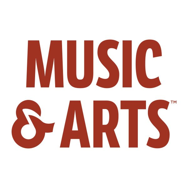 Music & Arts: 1673 Wp Ball Blvd, Sanford, FL