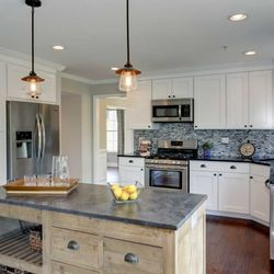 Photo Of Galaxy Cabinetry Corona Ca United States
