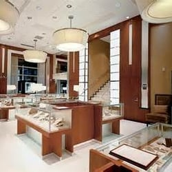 Jared The Galleria of Jewelry 29 Reviews Jewelry 12355 SW