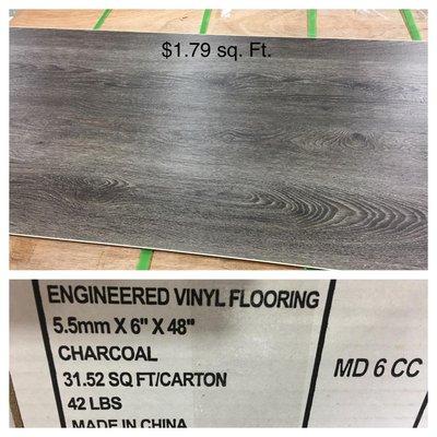 Bell's Floor & More 600 S German Ln Ste 115 Conway, AR Flooring - MapQuest