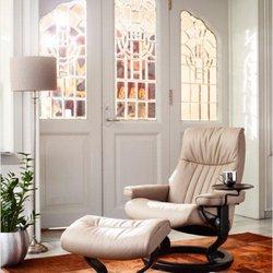 Captivating Photo Of Fedde Furniture   Pasadena, CA, United States