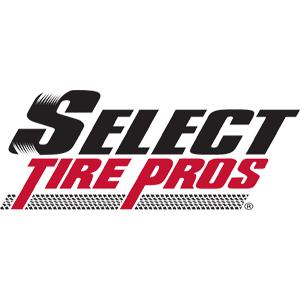 Select Tire Pros: 345 US Hwy 70 E, Hildebran, NC