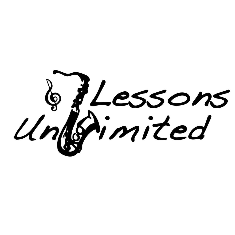 Lessons Unlimited: 12660 Conway Rd, Saint Louis, MO