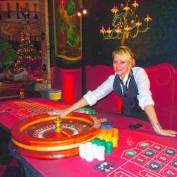 Casino in goldsboro nc