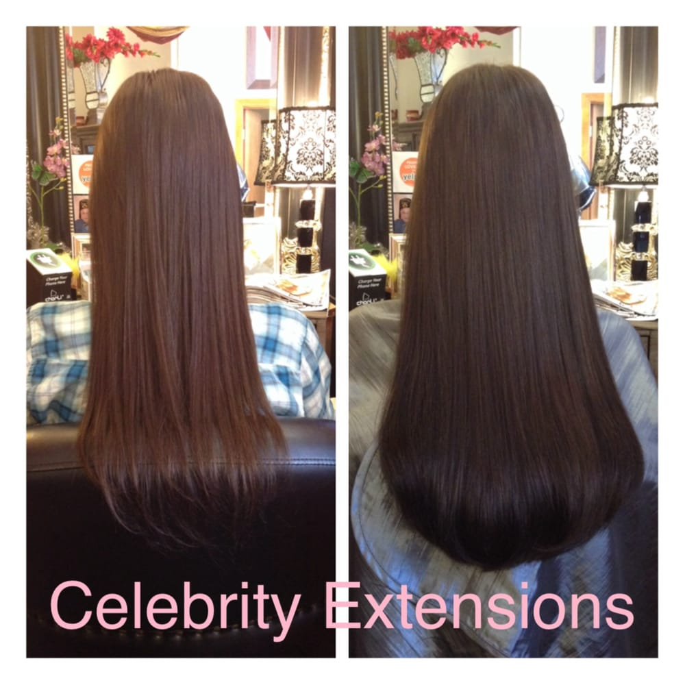 Celebrity Extensions - Home | Facebook