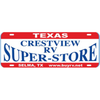 Crestview RV Superstore