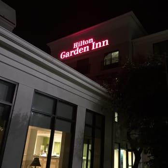 Photo Of Hilton Garden Inn   Elk Grove, CA, United States. Itu0027s Beautiful