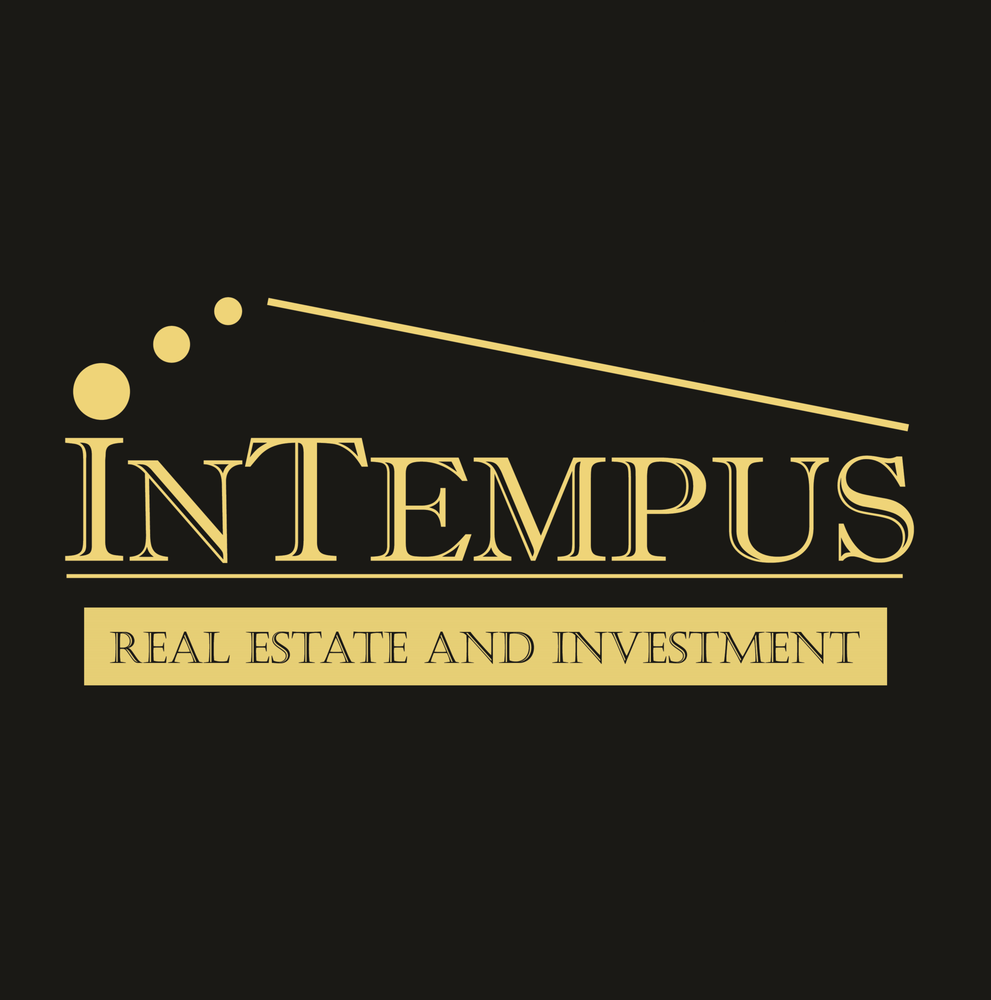 Intempus Realty