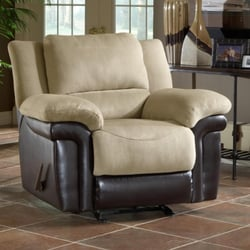 Premier Furniture Gallery 27 Photos 41 Reviews