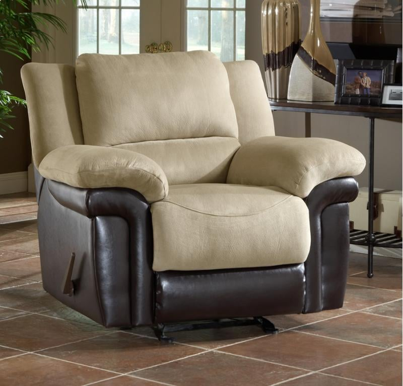 Premier Furniture Gallery 27 Photos 41 Reviews Furniture Stores 1880 E Hammer Ln
