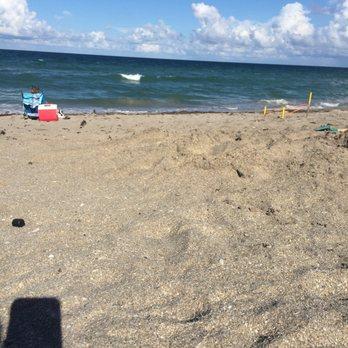 Photo Of Jensen Beach Fl United States The Is