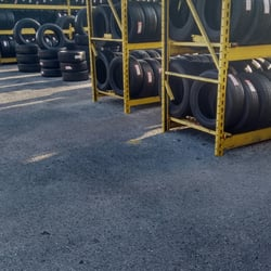 Used Tires Tampa >> Mayorking Tires The Best 13 Photos 15 Reviews Tires 11901 N