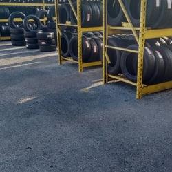 Used Tires Tampa >> Mayorking Tires 13 Photos 15 Reviews Tires 11901 N Nebraska