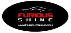Furious Shine: Danville, IN