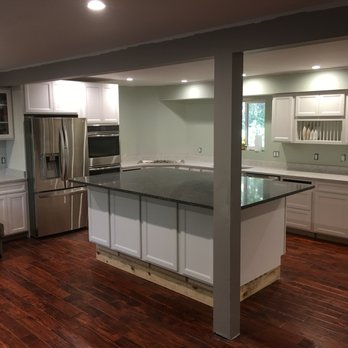 Exceptionnel Photo Of Countertops Direct   Harrison Township, MI, United States. 8u0027 By