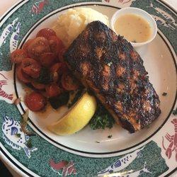 Mr Ed S Restaurant Kenner