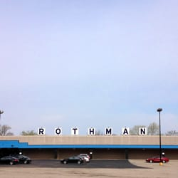 Photo Of Rothman Furniture U0026 Mattress   Saint Louis, MO, United States
