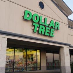 Dollar Tree Discount Store 130 Thruway Plaza Dr Buffalo Ny Phone Number Yelp