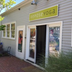 The Best 10 Yoga Near New Zealand Rd Seabrook Nh 03874 Last Updated September 2019 Yelp
