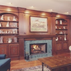 Photo Of Wood Furniture Specialties By Lowell   Fullerton, CA, United  States.
