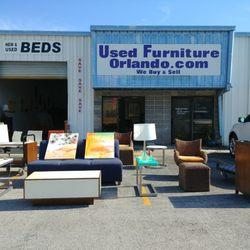 Photo Of Burchfieldu0027s Beds U0026 Furniture   Orlando, FL, United States.  Burchfields Beds