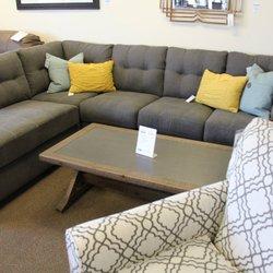 Charmant Photo Of Best Deal Mattress U0026 Furniture   Orem, UT, United States
