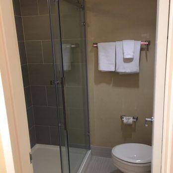 Bathroom Fixtures Albany Ny albany marriott - 37 photos & 54 reviews - hotels - 189 wolf rd