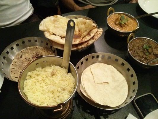 Indian Restaurant Victor Harbour