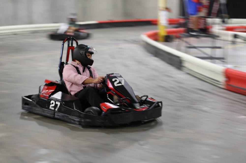 Autobahn Indoor Speedway Events 96 Photos 33 Reviews Go
