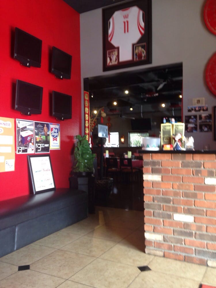 Chinese Food Restaurants In Scottsdale Az
