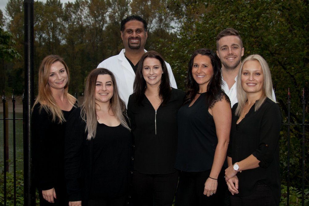 Willoughby Town Centre Dental Reviews - Willoughby Town