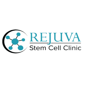 Rejuva Stem Cell Clinic - Anesthesiologists - 2151 Alternate A1A