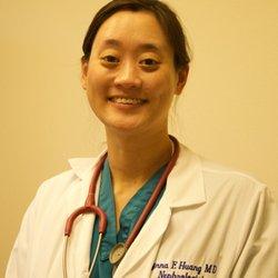 Nephrology Associates of Upland & Pomona - 10 Photos - Nephrologists