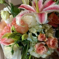 Florists in charlotte yelp elizabeth house flowers mightylinksfo