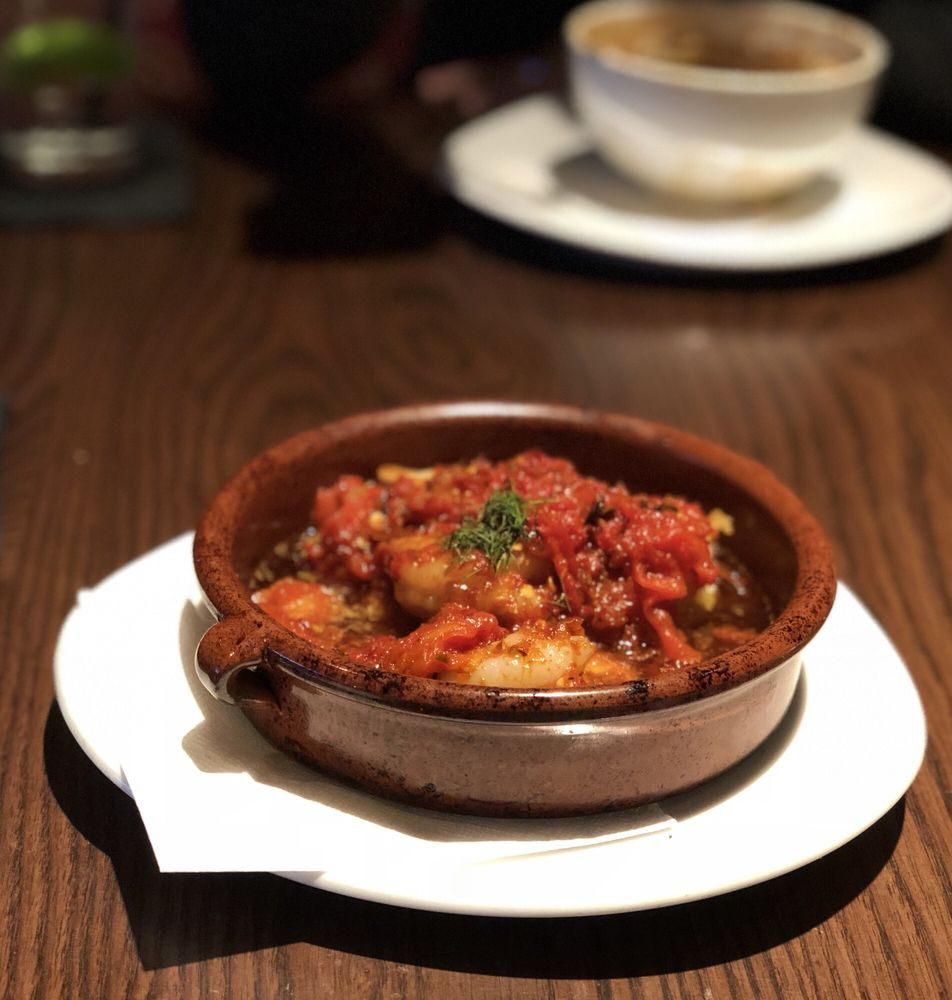 Waxhaw Italian Restaurant Gift Cards - North Carolina | Giftly
