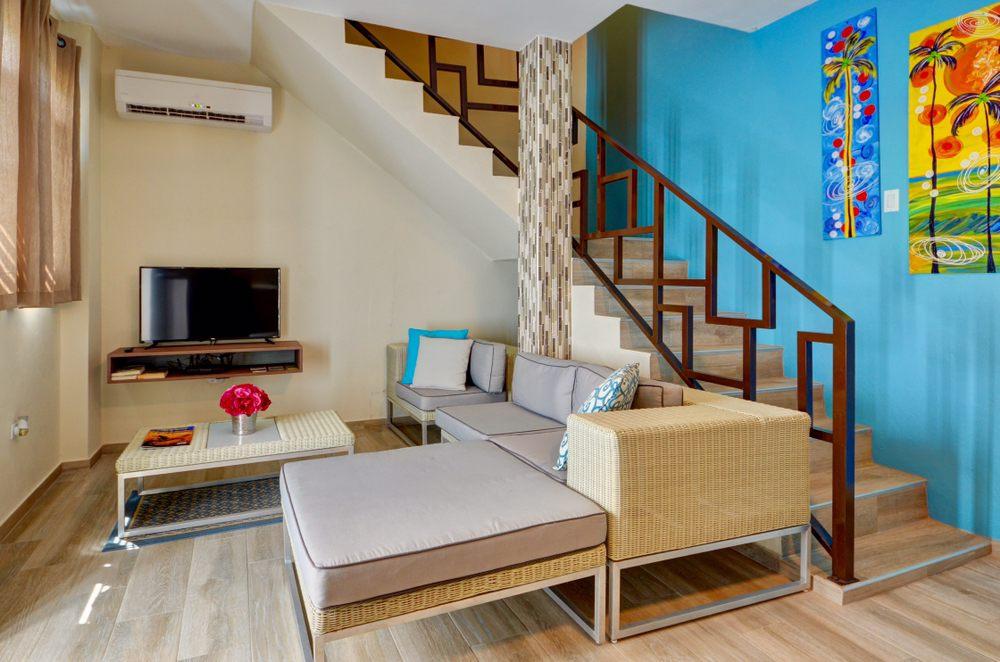 Costa Bela Boutique Vacation Rentals: Calle Pedro Albizu Campos 5190, Isabela, PR