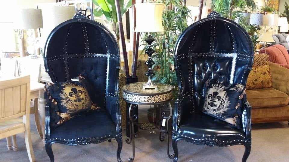 Consignment Furniture   Used, Vintage U0026 Consignment   2975 Gulf Breeze  Pkwy, Gulf Breeze Fl, FL   Phone Number   Yelp