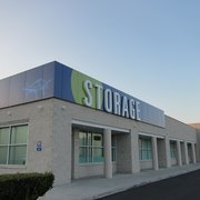 ... Photo Of Dale Street Self Storage   Buena Park, CA, United States.