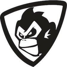 MonkeyMoto: 11901 Hilltop Rd, Argyle, TX