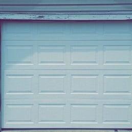Photo of AAA Door Company - Nederland TX United States. After. & AAA Door Company - Garage Door Services - Nederland TX - Phone ...