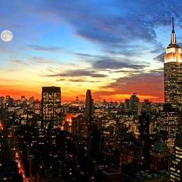 world travel tours york