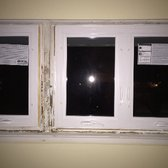 Photo Of Crystal Window U0026 Door Systems   Flushing, NY, United States. This