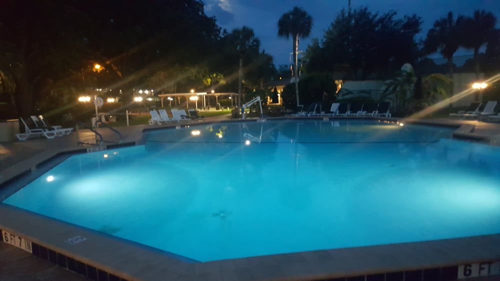 Lehigh Resort Club - Slideshow Image 1