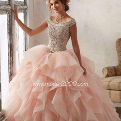 eb10dc933a1 Moda 2000 - 131 Photos   56 Reviews - Women s Clothing - 845 N Euclid St