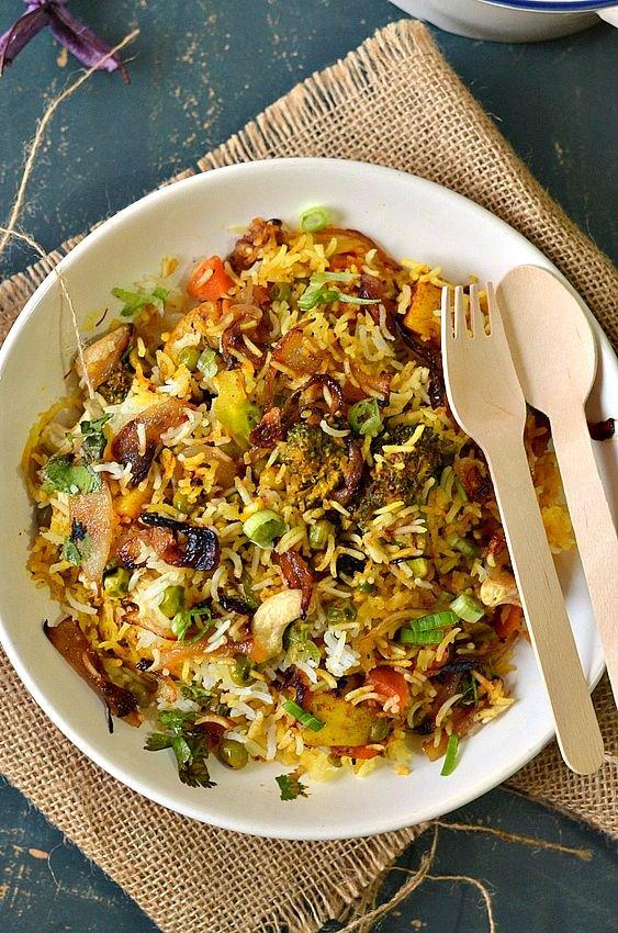 Dosa Indian Food Near Me
