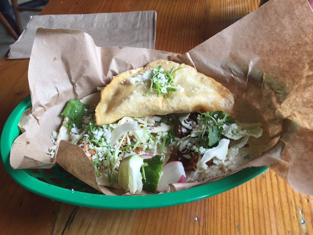 Mexican Restaurants For Large Events Portland