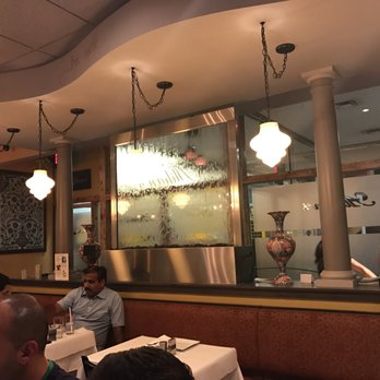 alihan's mediterranean cuisine - 179 photos & 104 reviews
