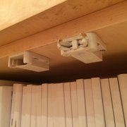 ... Photo Of Handyman Services Singapore   Singapore, Singapore. Cabinet  Repair ...